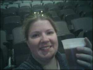 Adultbeverage inhand