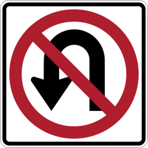 600px-No_U_Turn_sign_svg