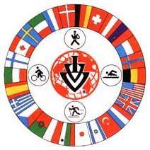 Ivvflag
